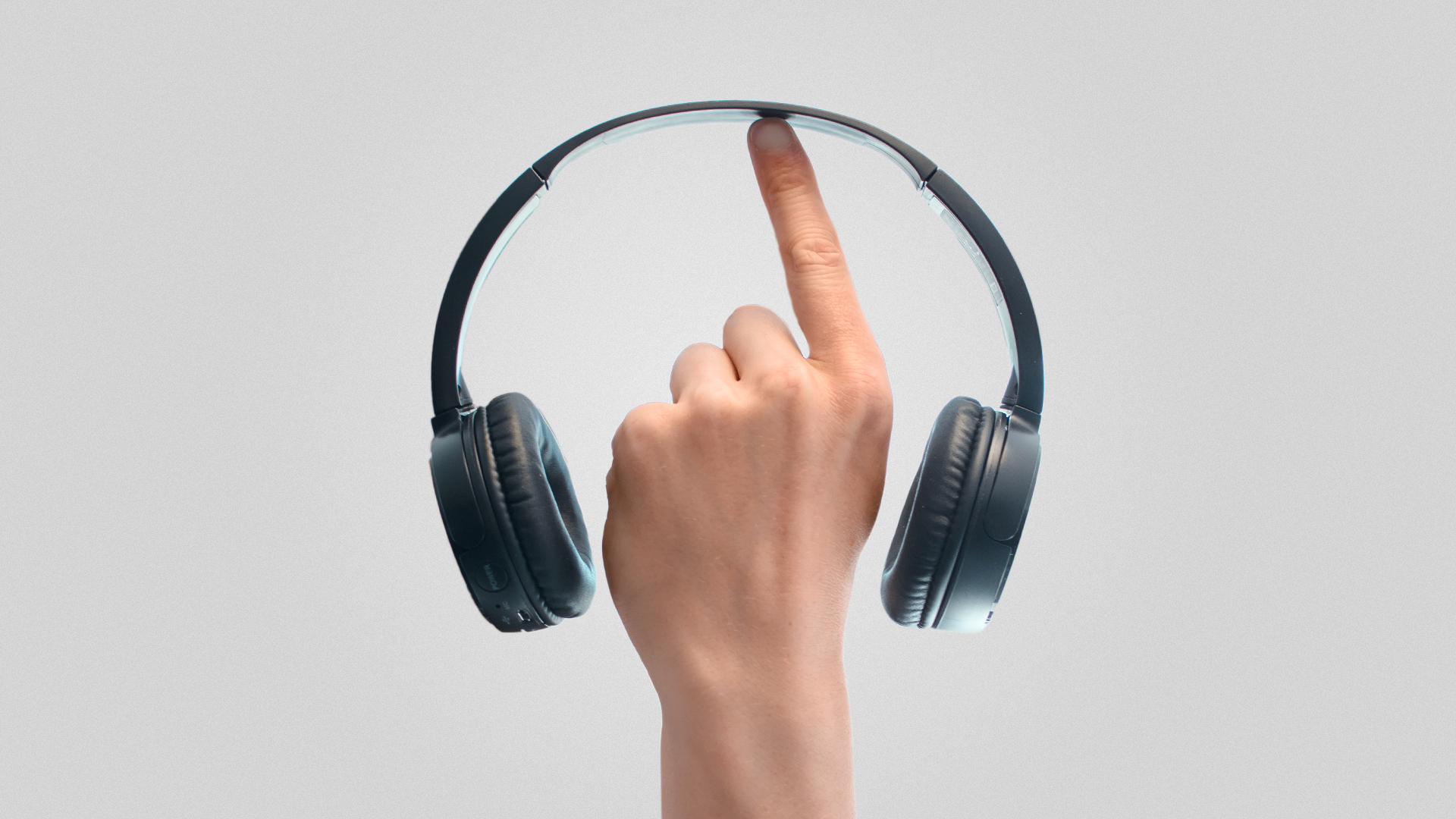 Sound in VR training
