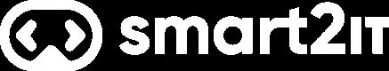 Smart2IT Hengelo - Logo